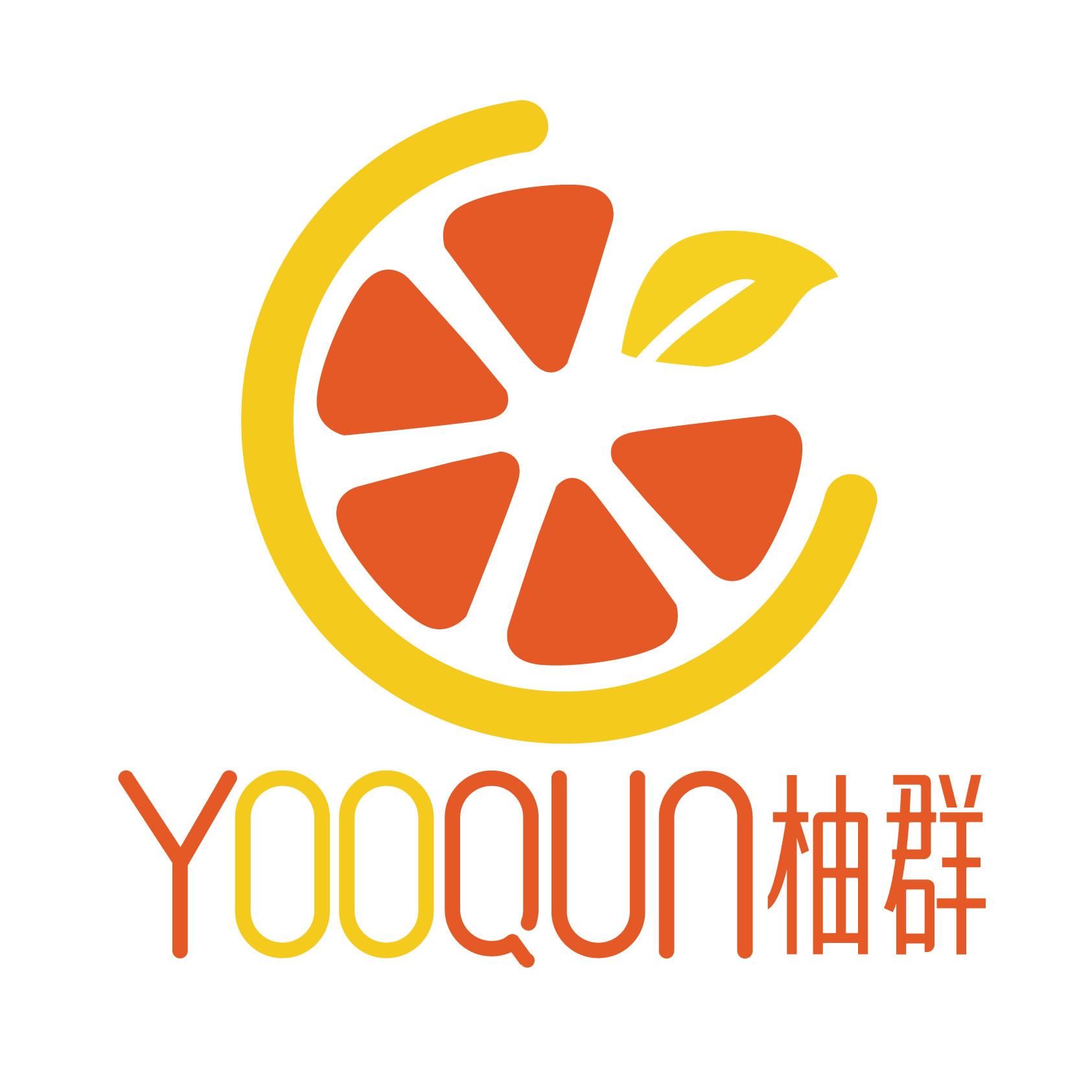 社群logo